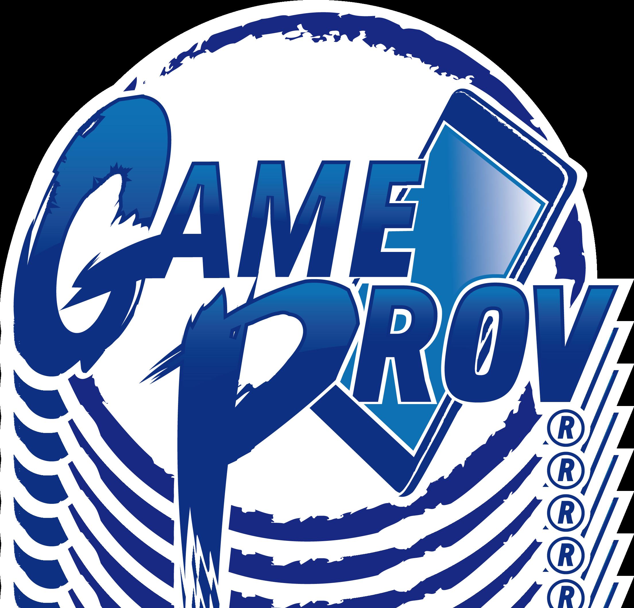 Gameprov